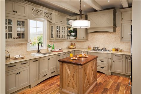 wellborn cabinets review cabinets matttroy
