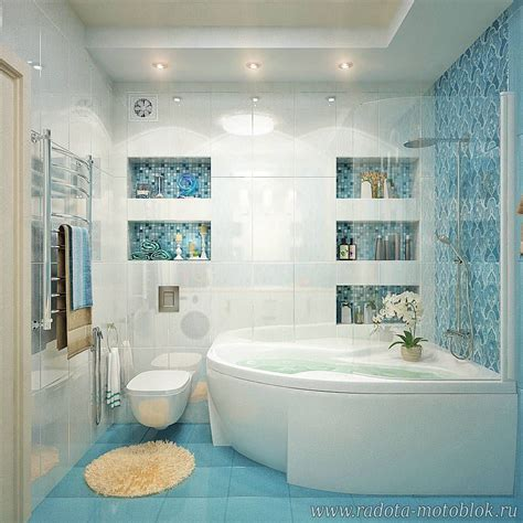 Modern Bathroom Design & Ideas For 2018  Decor Or Design