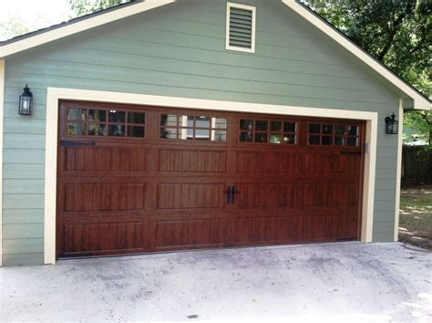 garages using mesmerizing menards garage packages for modern home decoration ideass