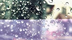 Die Schatten Und Der Regen : und der regen geht weiter henning uhle ~ Markanthonyermac.com Haus und Dekorationen