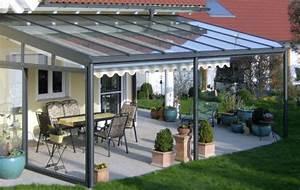 Glas Für Terrassenüberdachung Preis : sicherheitsglas berdachung haloring ~ Whattoseeinmadrid.com Haus und Dekorationen