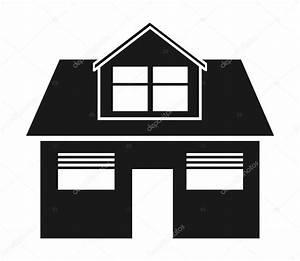 Icon Haus Preise : haus symbole clipart abbildung stockvektor kozzi2 108863352 ~ Markanthonyermac.com Haus und Dekorationen
