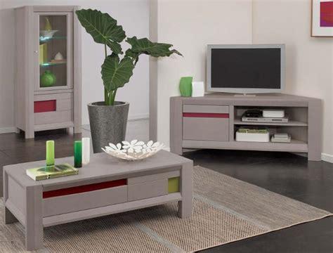 1000 id 233 es sur le th 232 me meubles d angle sur armoires porcelaine de coin encoignure