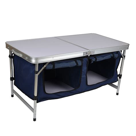 portable cing kitchen with sink portable kitchen table k2 27bcff71 e517 4576 9ba2
