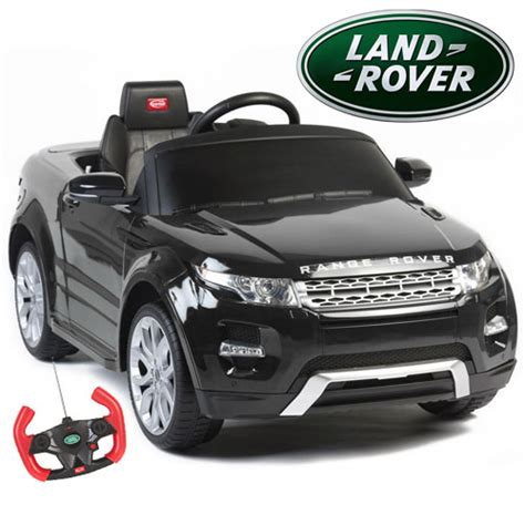 buy battery powered jeeps 6v 12v child s electric jeeps