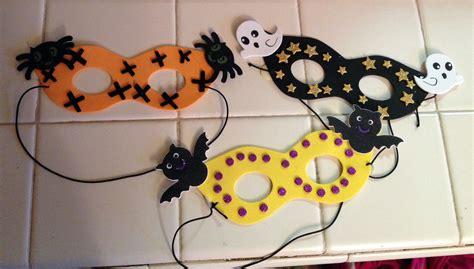 30 Easy Halloween Craft Ideas  Little Lattes