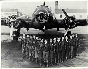 Learn about WASP – Women Air Force Service Pilots – at ...