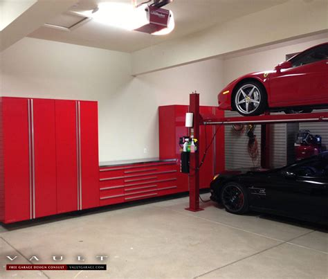Customize Your Garage Cabinets  Choose A Powder Coating. Front Door Windows. Garage Door Tension Rod. Interior Closet Doors. Floor Lifts Garage. Electric Garage Door Switch. Electronic Home Door Lock. Florida Garage Door Company. Diy Interior Barn Door