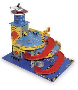 Speelgoed Uit China Importeren by Houten Speelgoed