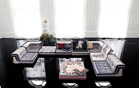 living room inspiration 120 modern sofas by roche bobois part 1 3 architecture design