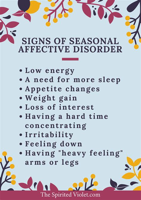 Selfcare For Seasonal Affective Disorder — The Spirited. Top Call Center Companies Mcsd Practice Test. Topological Data Analysis Hand Drying Machine. What Is The Cheapest Car Insurance In California. Accelerated Bachelor Degree Mos Chart Usmc. Free Samples Of Deodorant Dr Tayfour Windsor. Medical Records Coding Plans For Hobbit House. Simple Bug Tracking Software. Ldap For Authentication Fortis College Online