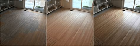 Refinishing Hardwood Floors Vancouver And Greater Living Room Sets With Tv Sofas For Small Rooms Curtain Ideas Modern White Curtains Cheap Furniture Black And Rug Leather Sofa Best Ergonomic Chair