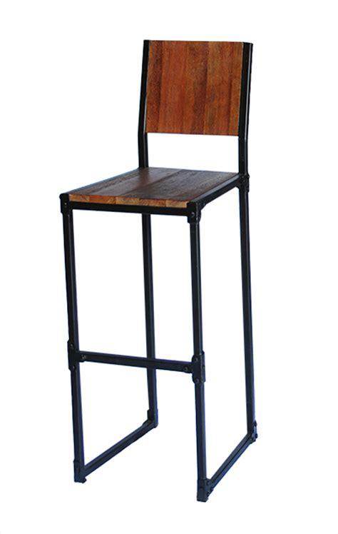 chaise haute industriel home design architecture cilif