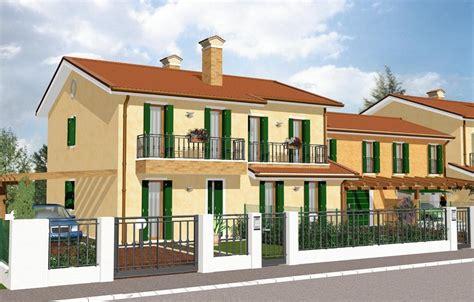 3d architecte expert cad logiciel architecture 3d pour concevoir votre maison en 3d