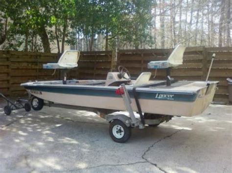 Craigslist Used Boats By Owner by Best 25 Craigslist Boats For Sale Ideas On Pinterest