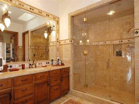 tuscan bathroom design ideas room design inspirations
