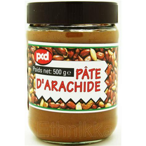 acheter p 226 te d arachide pcd