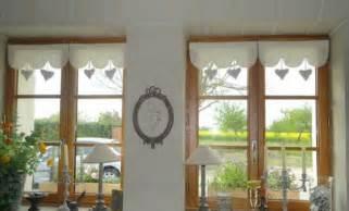 d 233 co 29 modele rideaux pour porte fenetre modele lettre de licenciement modele perle a