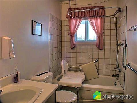 salle de bain personnes agees asnieres sur seine design