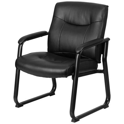 500 lb office chair large photo 12 chair design