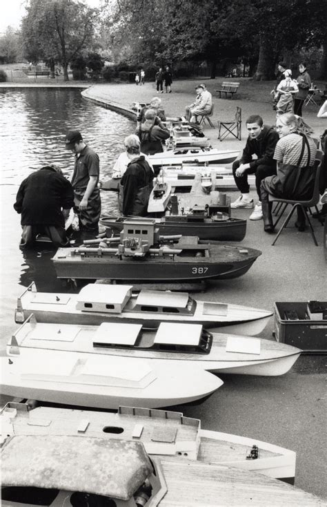 Boat Club Victoria by At Victoria Park Model Steam Boat Club New Quot Stuff