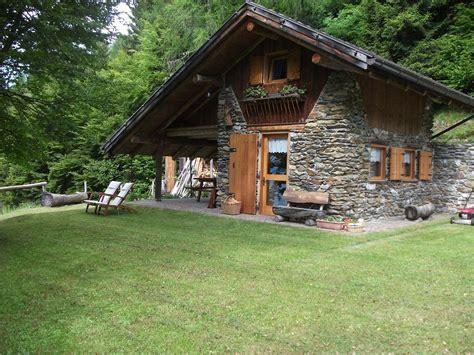 Pin Von Tinta Bogdan Auf Old Cottage  Pinterest Haus