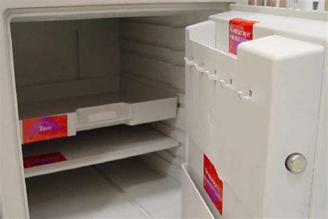 modalit 233 s de location d un coffre fort 224 la banque