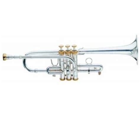 stomvi elite eb d trumpet silver c eb d trumpet range trumpets instruments brass