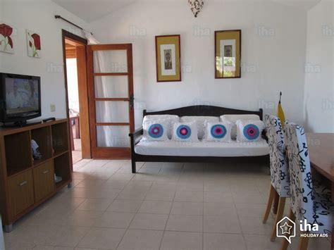 Huis Te Huur Fuerteventura by Huis Te Huur In Een Priv 233 Bezit In El Cotillo Iha 64793