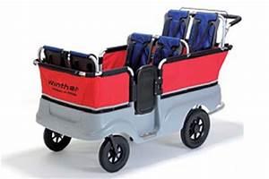 Wagen Für Kinder : turtle kinderbusse turtle kinderbus kinderwagen f r kindergarten transportwagen f r kinder ~ Markanthonyermac.com Haus und Dekorationen