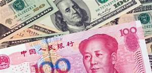 How China's 'Currency Manipulation' Enhances the Global ...