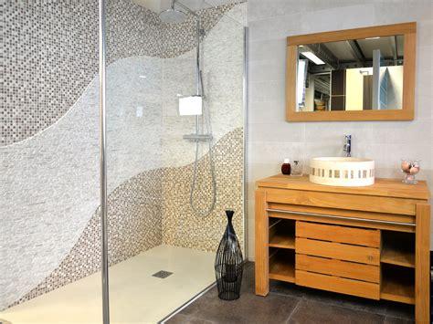 salle de bain brossette obasinc
