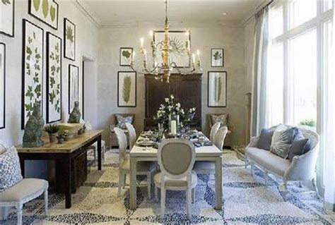decorating ideas for a country dining room room decorating ideas home decorating ideas