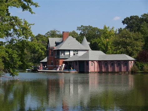 Boat House Group by Roger Williams Park Wikipedia