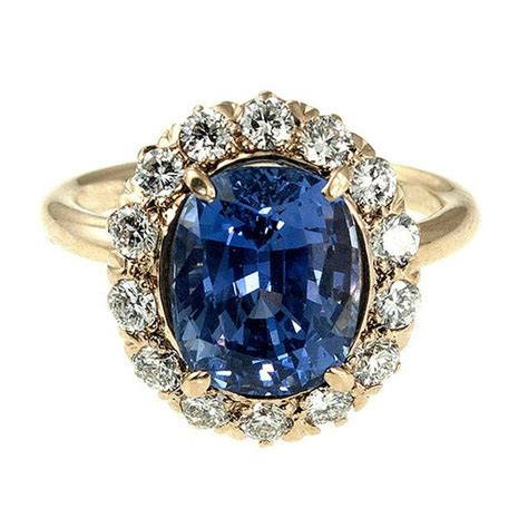 Engagement Ring Trends Then And Now  Proposal Ideas Blog. Gold Malaysia Wedding Rings. Meaningful Engagement Rings. Two Toned Wedding Wedding Rings. Long Finger Engagement Rings. Lunar Meteorite Wedding Rings. Colorful Stone Engagement Rings. Tongue Rings. Arty Engagement Rings