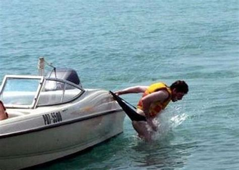 Boat Party Fails by 15 Best Funny Boating Accidents Images On Pinterest