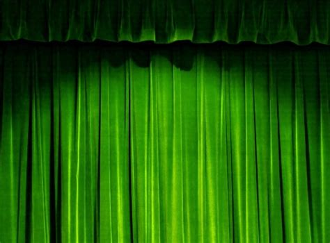 Stage Curtains Free Stock Photos Download (298 Free Stock