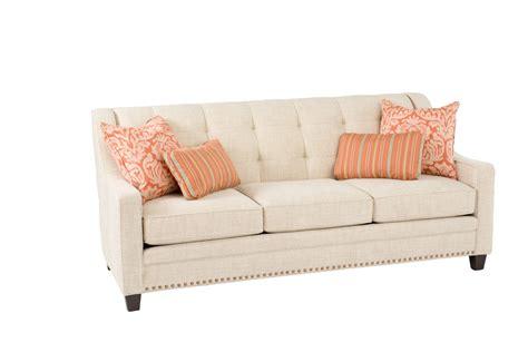 smith 203 sofa room concepts