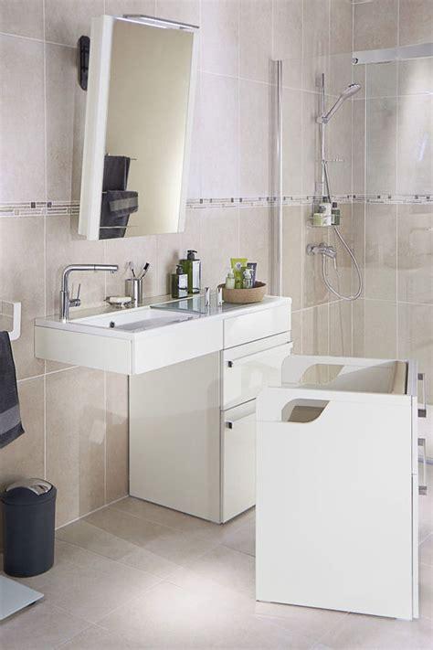 salles de bain les tendances 2015 ideeco