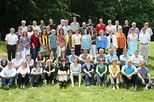 Garten Und Landschaftsbau St Ingbert : kollegium leibniz gymnasium st ingbert ~ Markanthonyermac.com Haus und Dekorationen