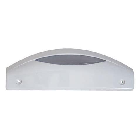 poignees de porte 481949878405 frigo congel whirlpool stk sav