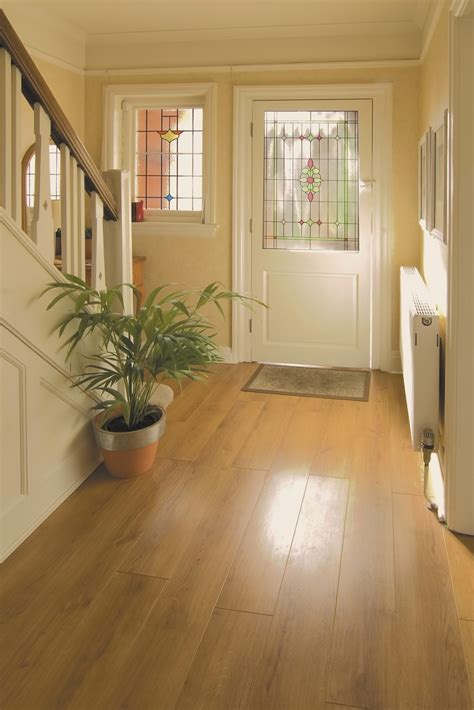 simple floor designs ideas 35 hallway decor ideas to try in your home keribrownhomes