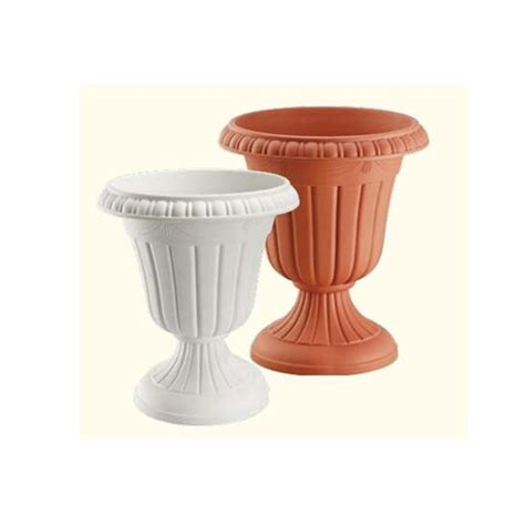cheap flower pots garden plastic pots plastic plant pots for sale buy plastic plant pots for