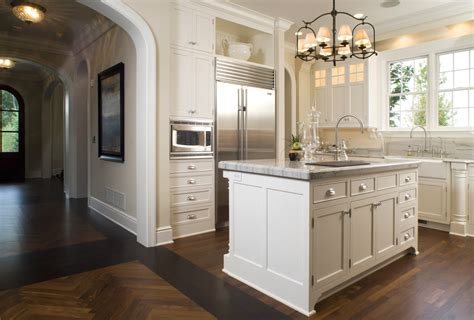 Built In Microwave Cabinet Kitchen Contemporary With Oven Light Bulb Source 4 Landscape Led Lighting Kits Modern Track Full Spectrum Bulbs Stick Lights Vitamin D Therapy Direct Coupons