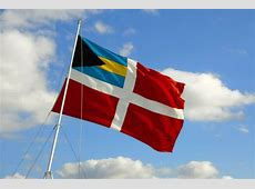 Yacht Registration with the Bahamas Flag Yachting Pages