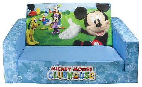 mickey mouse flip open sofa centerfordemocracy org
