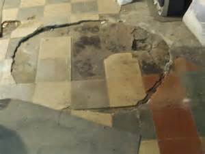 how to installing asbestos in floor tiles creative home