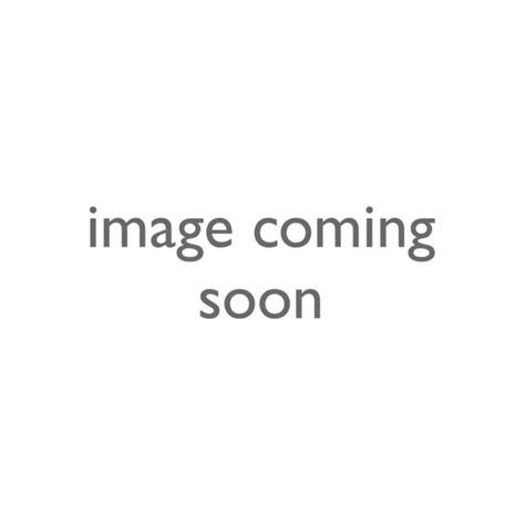Buy John Lewis Wooden Venetian Blind, Havana, 35mm   John Lewis