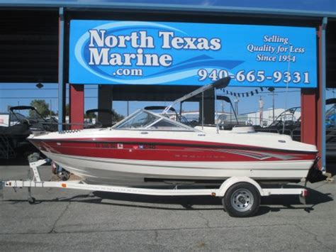 Used Bayliner Boats For Sale Texas by Used Bayliner Boats For Sale In Texas United States 2