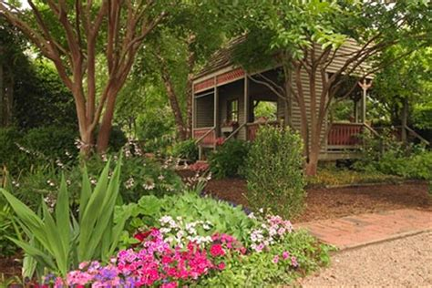 Speakers Announced For 27th Annual Southern Gardening